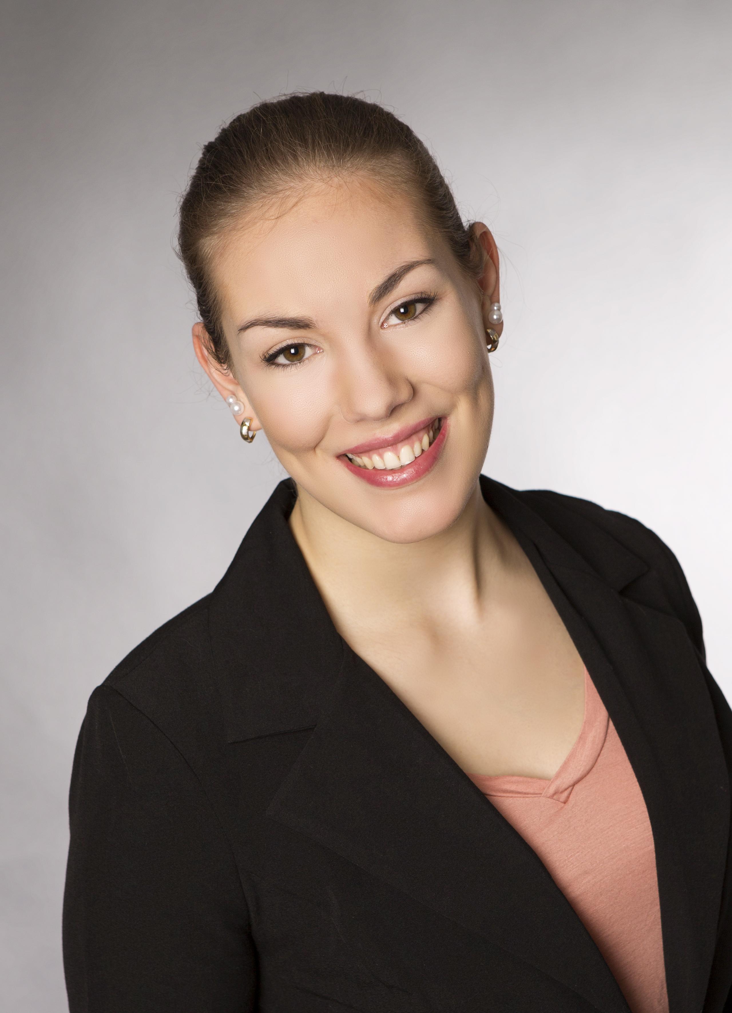 Rosina Mohler Lyconet Basel