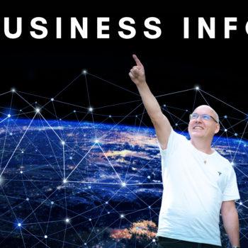 Business Info Ede Buser
