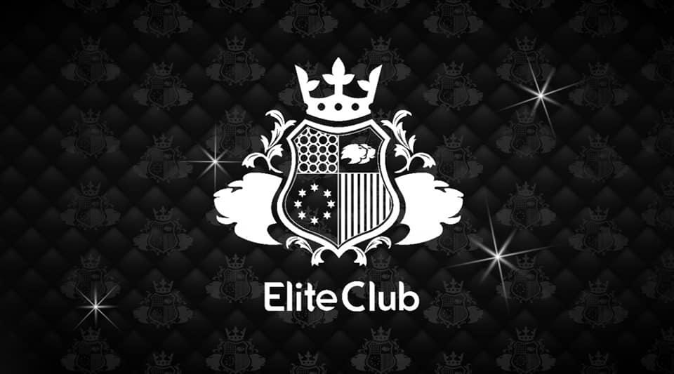 Eliteclub